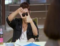 SPY MyeongWol Episode 5