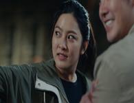 Special Labor Inspector, Mr. Jo Episode 28
