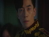 The Last Empress Episode 18