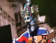 The King of Mask Singer Episode 183