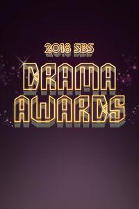 2018 SBS Drama Awards