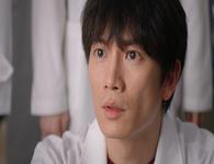 Doctor John Episode 11