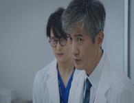 Heart Surgeons Episode 17