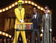 The King of Mask Singer Episode 143