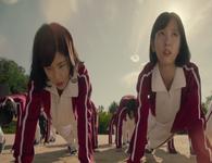 Girls' Generation 1979 Main Teaser