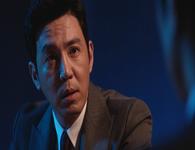Doctor Prisoner Episode 16