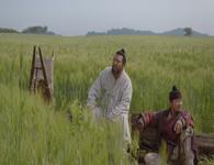 The Nokdu Flower Episode 22