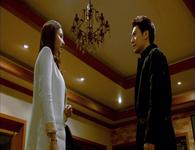 AD Genius Lee TaeBaek Episode 9