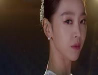 Angel's Last Mission: Love Teaser 1