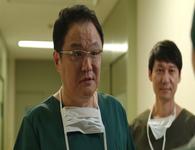 Hospital Ship Episode 4