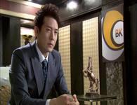 AD Genius Lee TaeBaek Episode 11