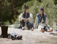 Hwarang: The Poet Warrior Youth Episode 11