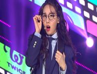 SBS Inkigayo Episode 955