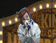 The King of Mask Singer Episode 211