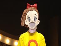The King of Mask Singer Episode 165