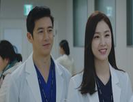 Heart Surgeons Episode 32