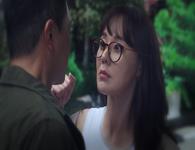 Ms Ma, Nemesis Teaser 3