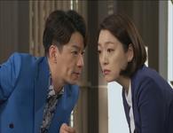My Husband, Mr. Oh! Episode 21
