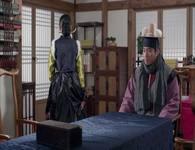 The Merchant: Gaekju 2015 Episode 36