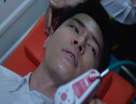 Doctor John Episode 29