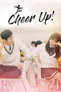 Cheer Up!