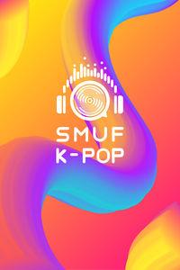 SMUF K-POP