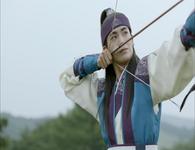 Hwarang: The Poet Warrior Youth Episode 16