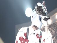 The King of Mask Singer Episode 226