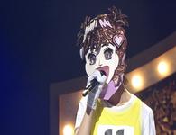 The King of Mask Singer Episode 166