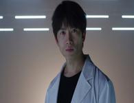 Doctor John Teaser 1
