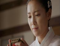 Gunman In Joseon Episode 10