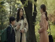 Secret Mother Episode 2