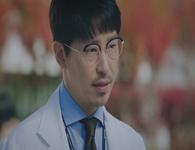 Heart Surgeons Episode 18