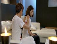 SPY MyeongWol Episode 14