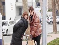 Weightlifting Fairy, Kim Bok-joo Behind The Scenes Compilation