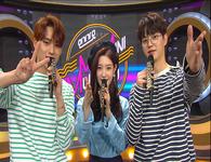 SBS Inkigayo Episode 948