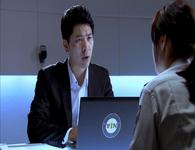 Secret Agent Miss Oh Episode 1