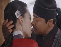 The Nokdu Flower Episode 38