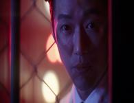 Doctor Prisoner Teaser 2