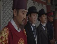 The Nokdu Flower Episode 29