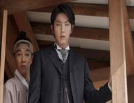 Gunman In Joseon Episode 18