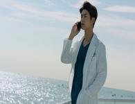 Hospital Ship Episode 19