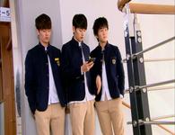School 2013 Episode 14