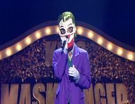 The King of Mask Singer Episode 176