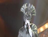 The King of Mask Singer Episode 172