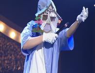 The King of Mask Singer Episode 154