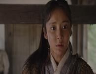 The Nokdu Flower Episode 33