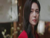 The Last Empress Episode 7