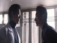 Doctor Prisoner Episode 4