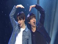 SBS Inkigayo Episode 961